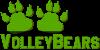 VolleyBears
