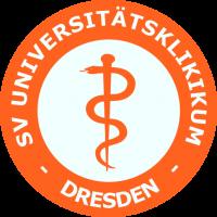 sv_universitaetsklinikum_dresden_ev