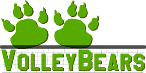 VolleyBears
